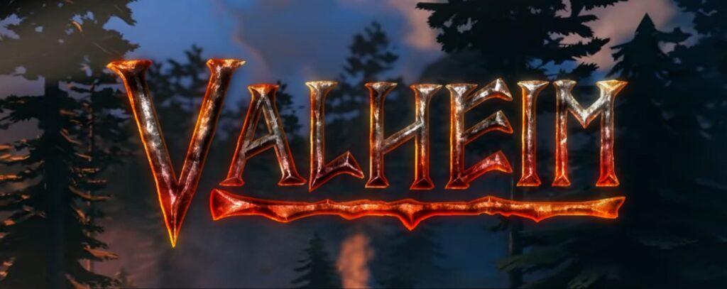 how to get swamp key in valheim