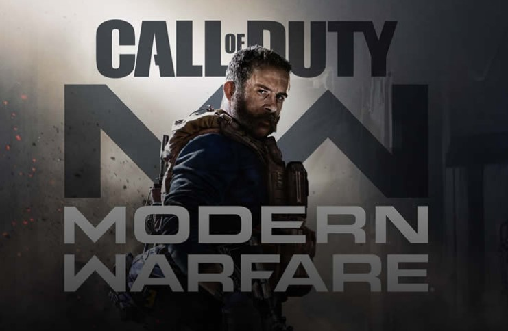 modern warfare update 1.31