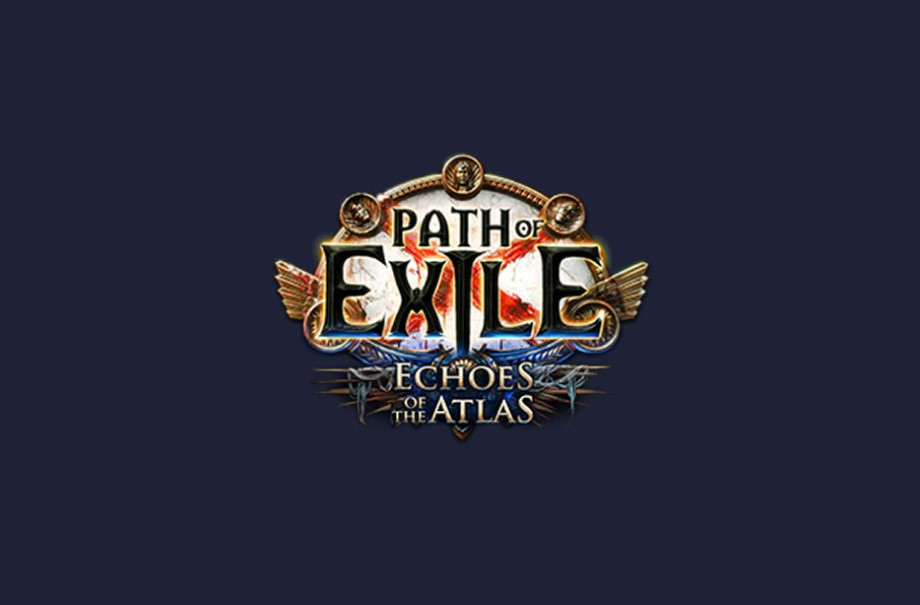 path of exile update 3.13.1c