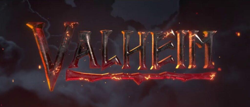 valheim sells 3 million copies