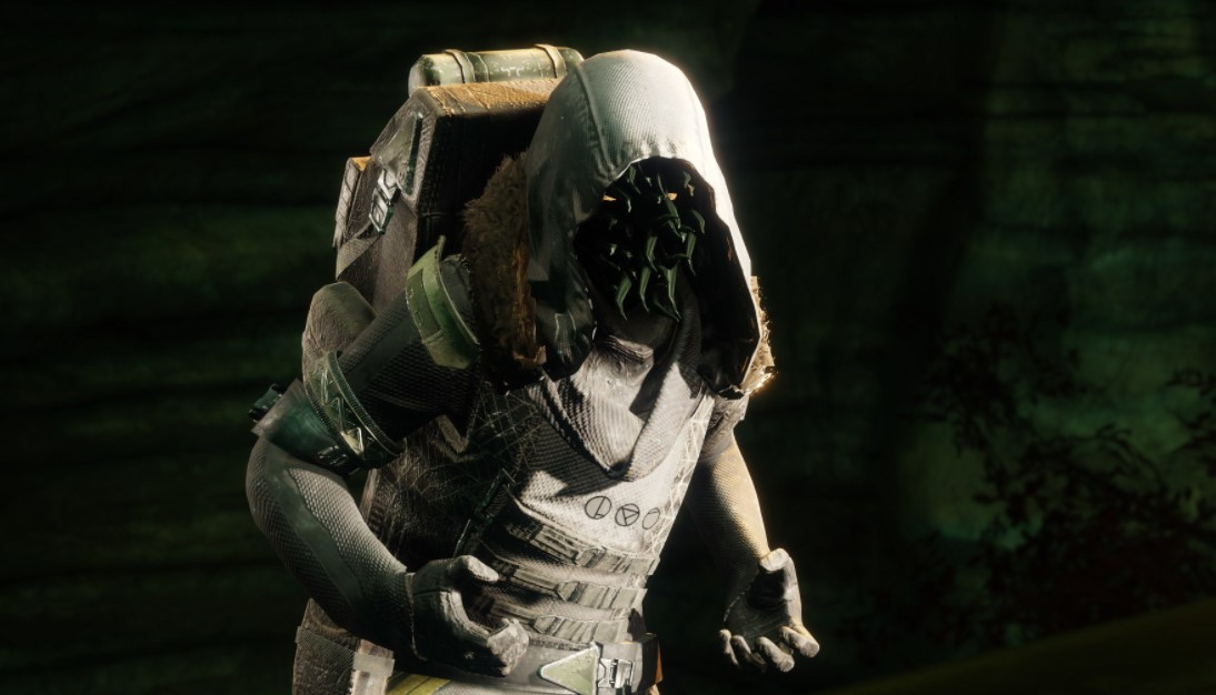 where is xur destiny 2 today 2021