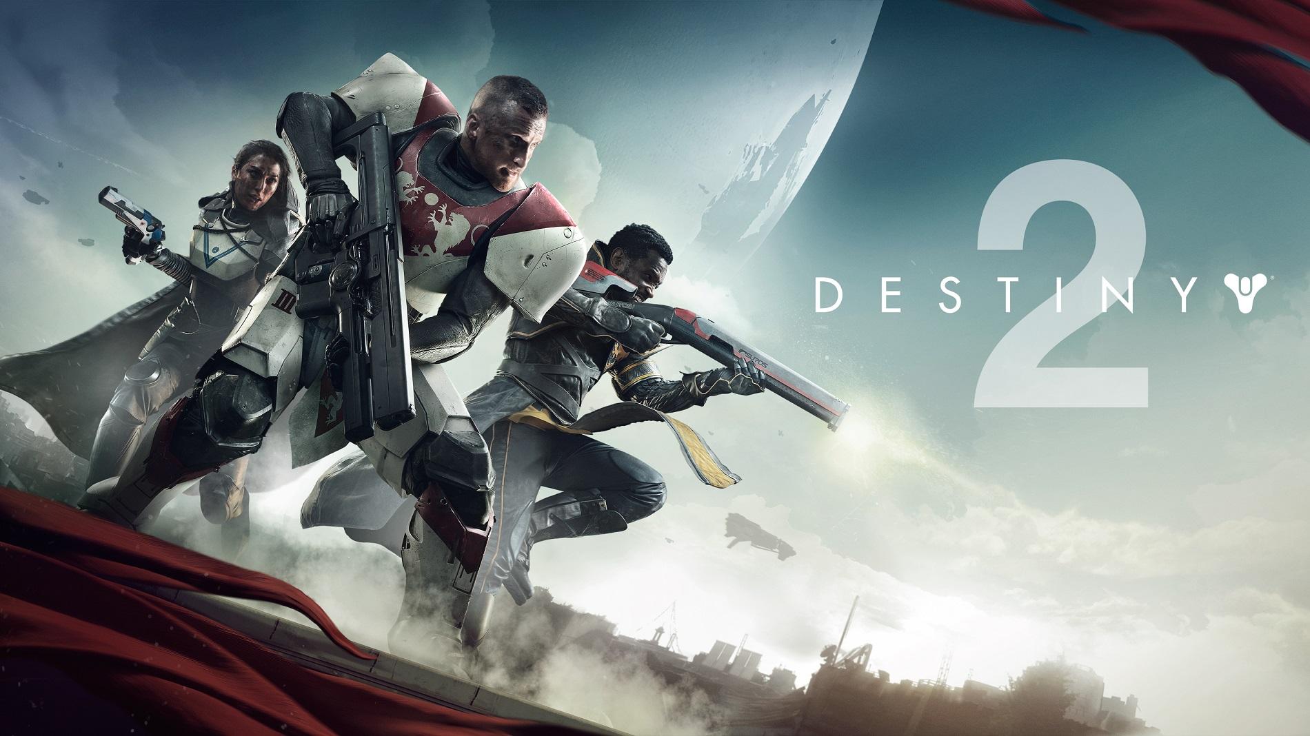 Sundering Glare Destiny 2