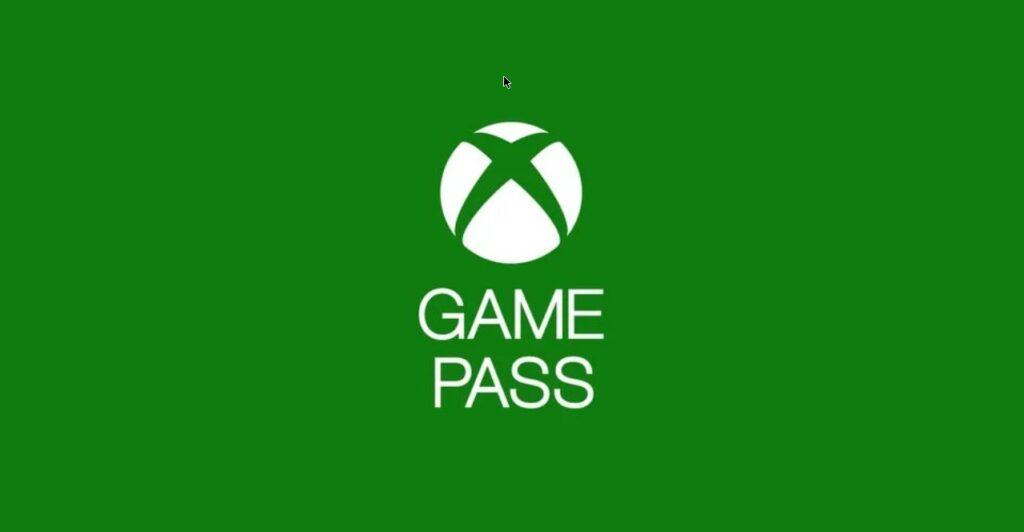 xbox game pass free games april 2021
