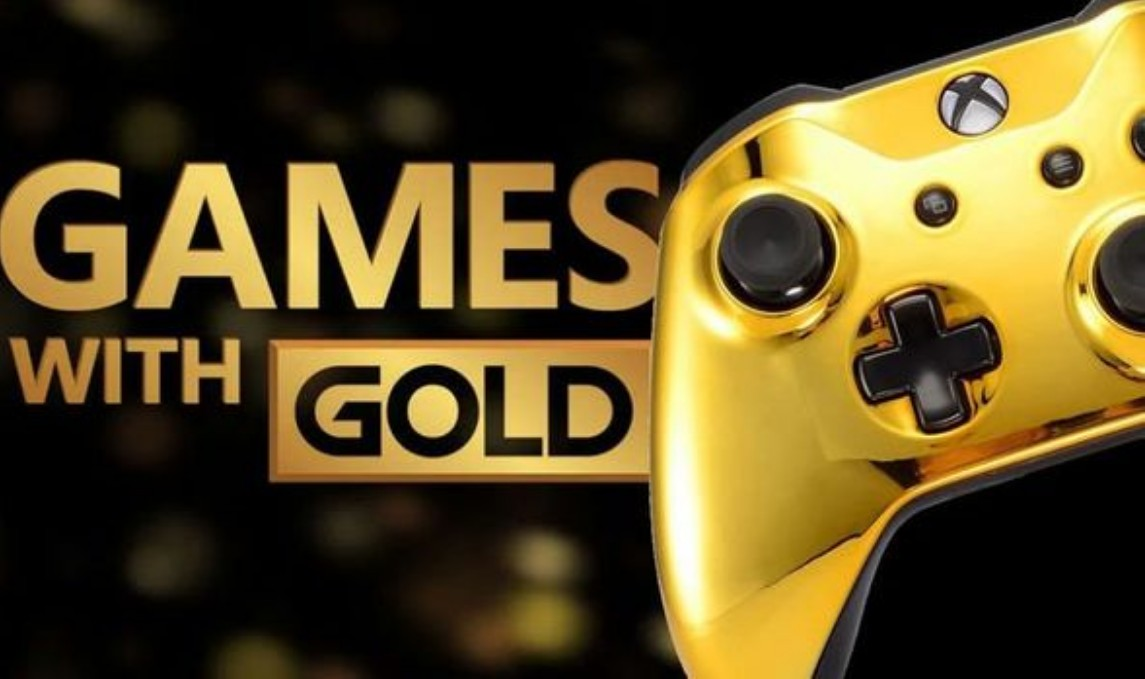 xbox games with gold april 2021