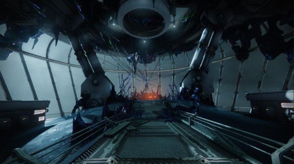 Destiny 2 Exotic Quests 2021 List