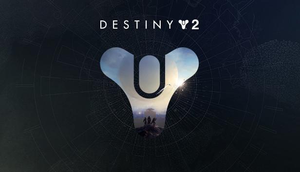 Finite Impactor Destiny 2