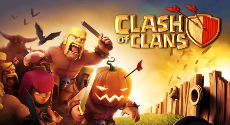 How to Beat Epic Jungle Challenge Clash of Clans