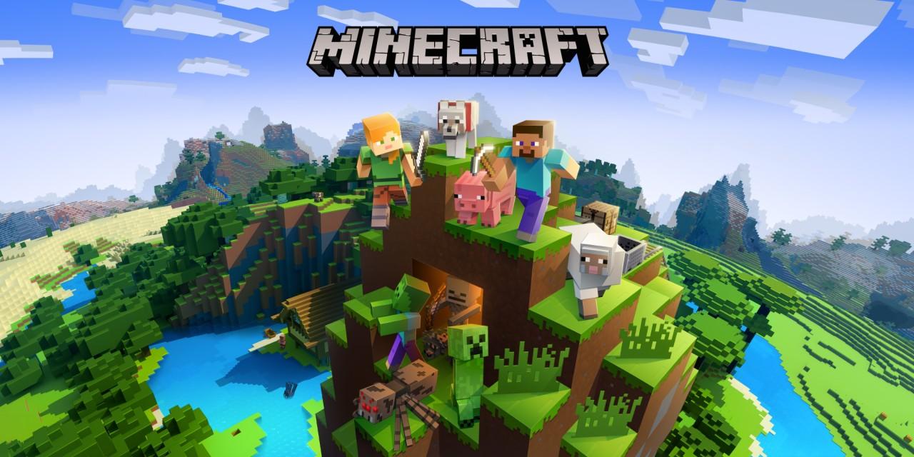 Minecraft Education Edition Mods