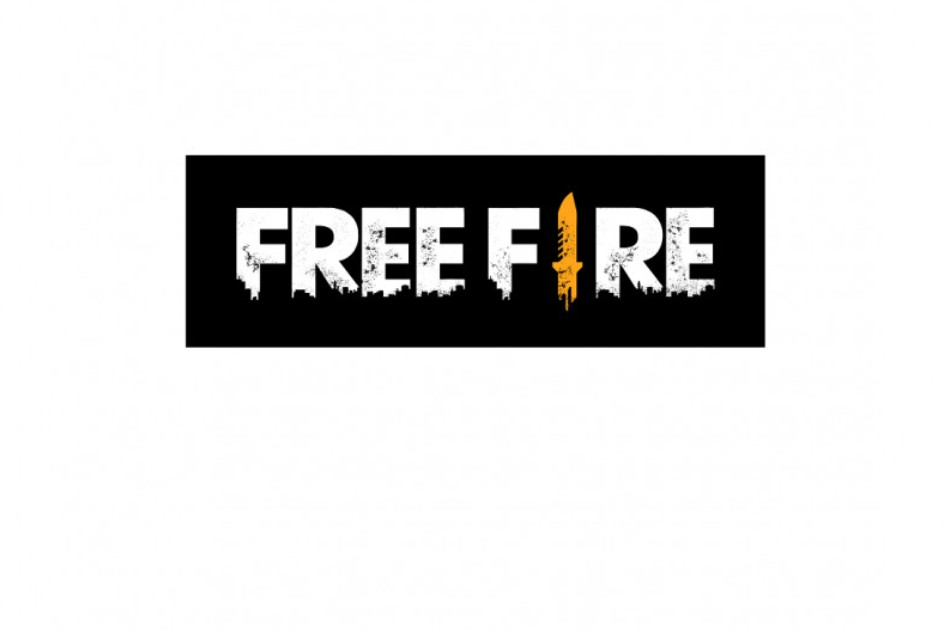 best free fire name style may 2021