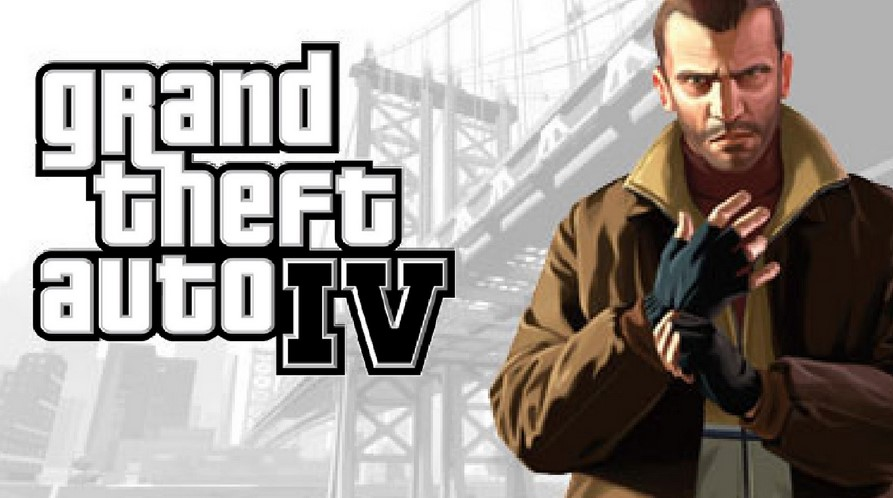 gta 4 android release date