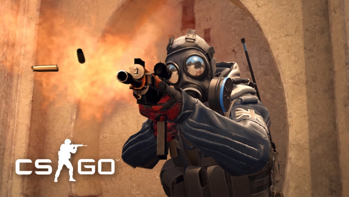how to show fps and ping in csgo