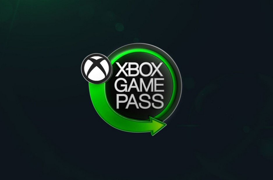xbox game pass free games may 2021