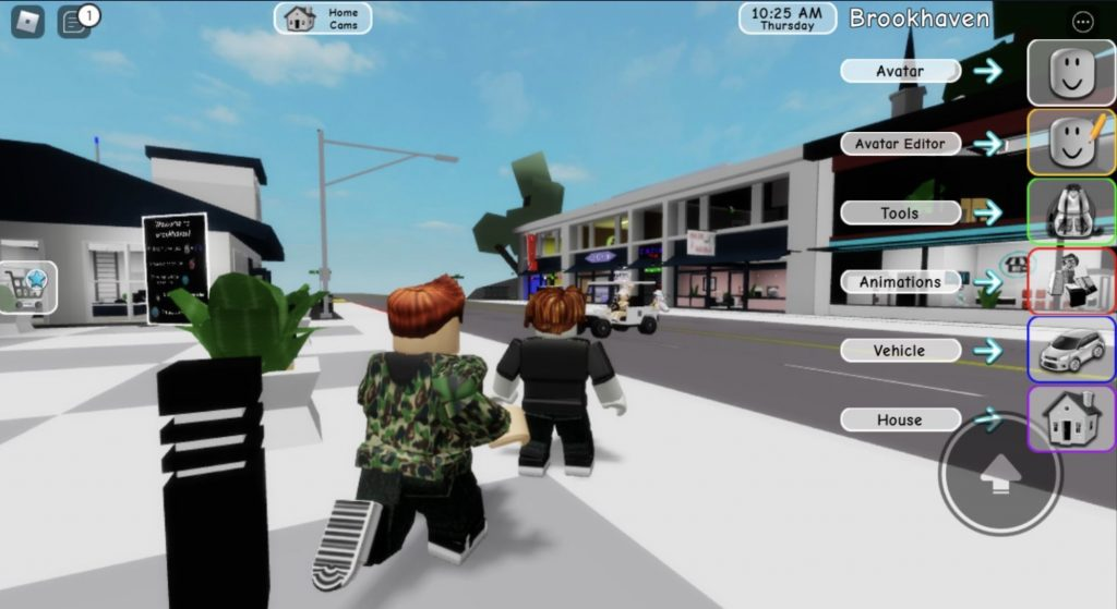 Anime Fighting Sim Codes