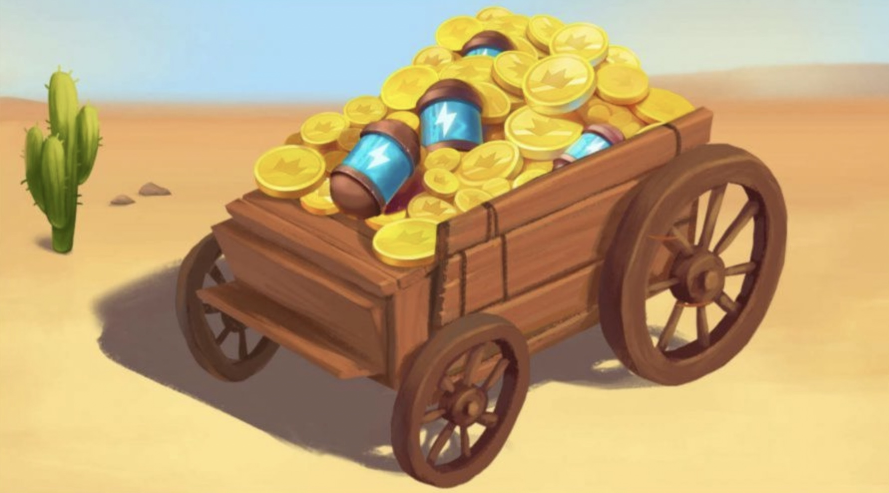 Coin Master Free Spins Link Download