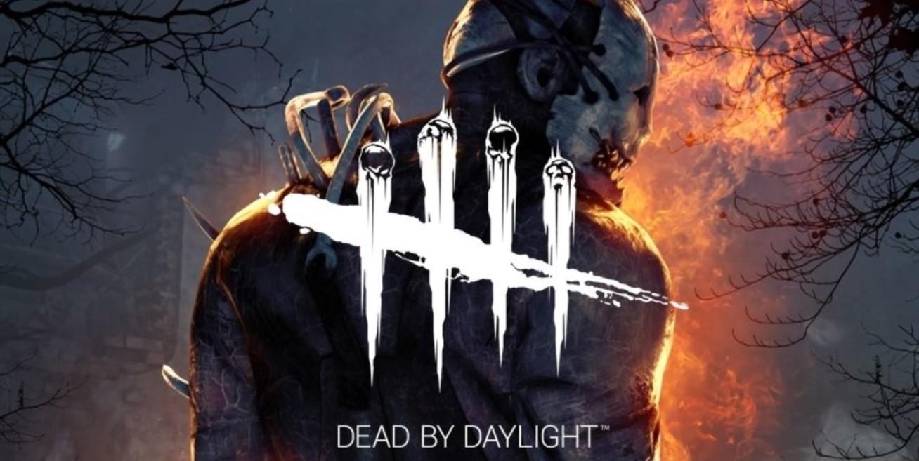 Dead by Daylight Update 2.20