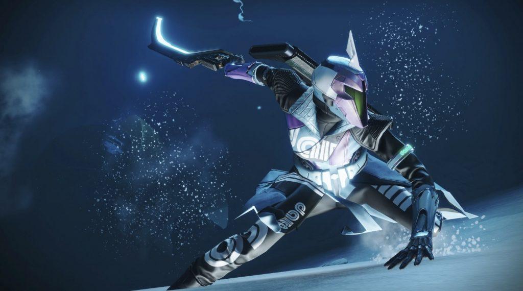 Destiny 2 Hotfix 2.21
