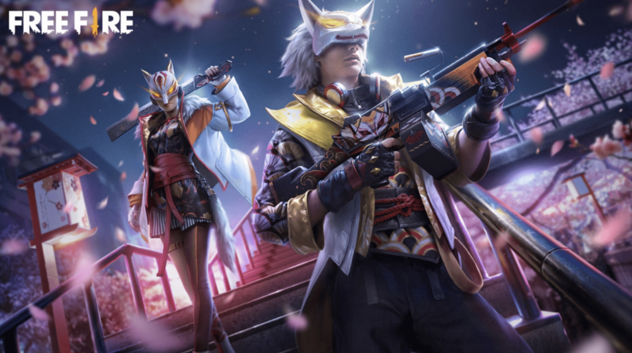 Free Fire Redeem Code Daily Update May 2021