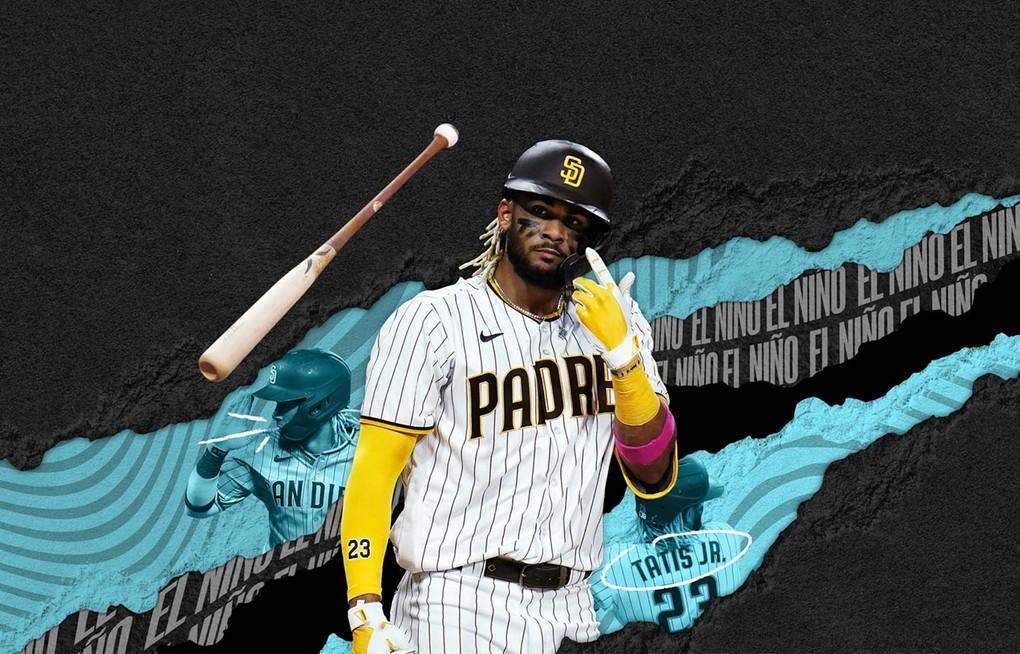 MLB 21 Update 1.05
