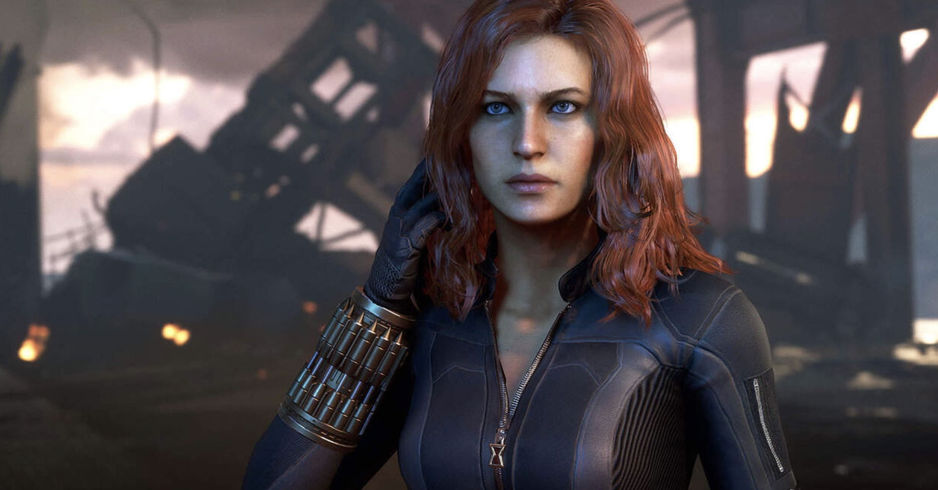 Marvel's Avengers Update 1.36 Patch Notes