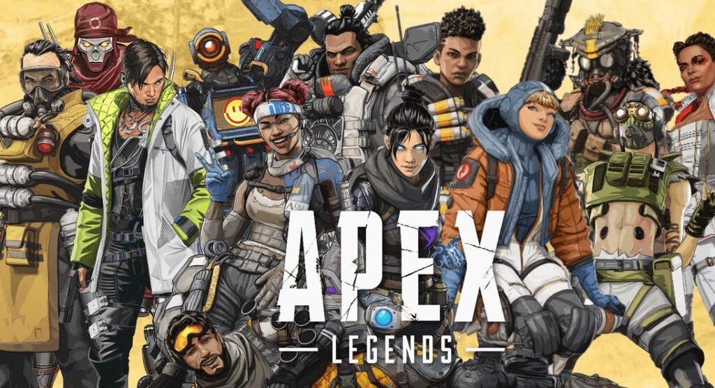 apex legends season 9 end date