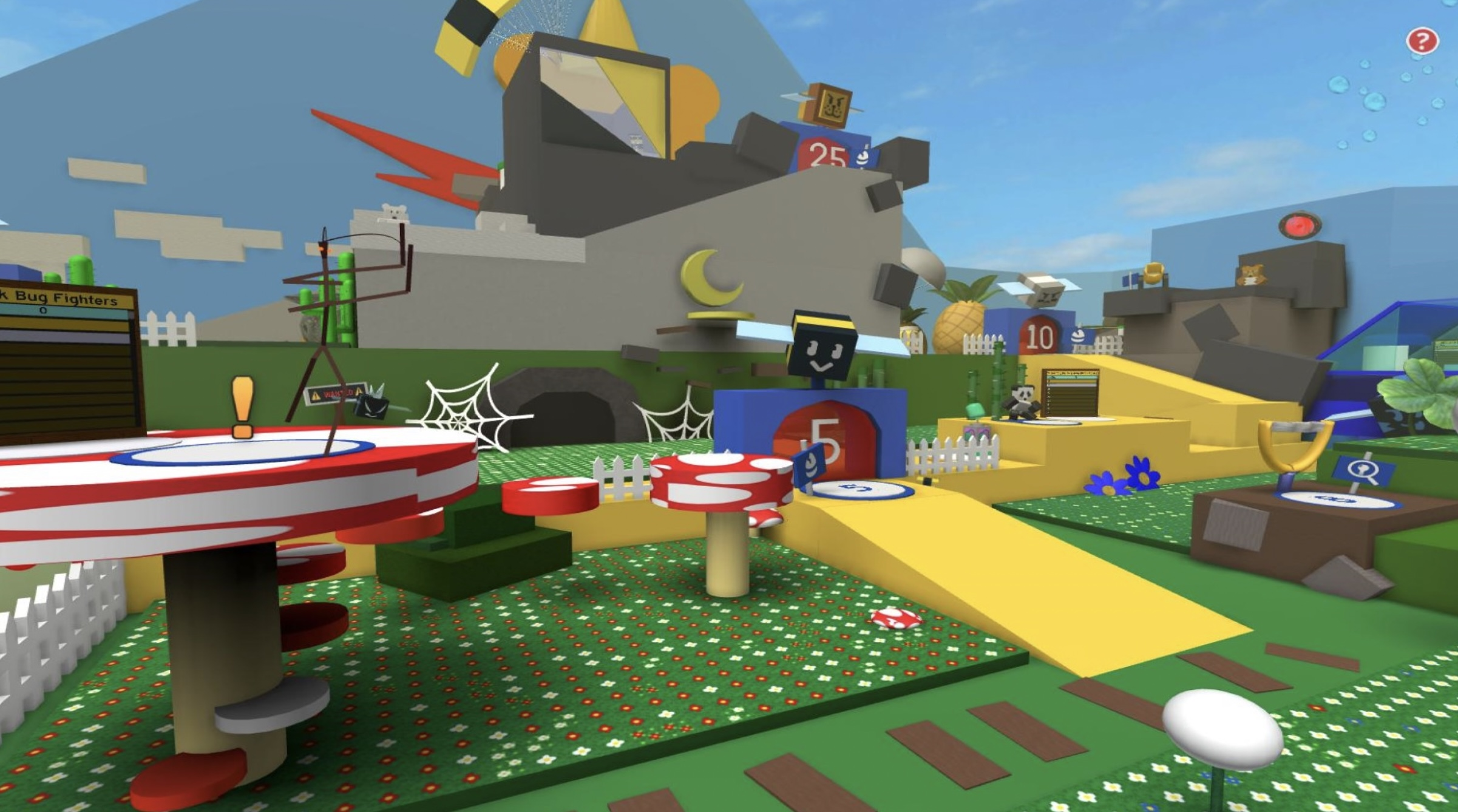 Roblox Factory Simulator Codes