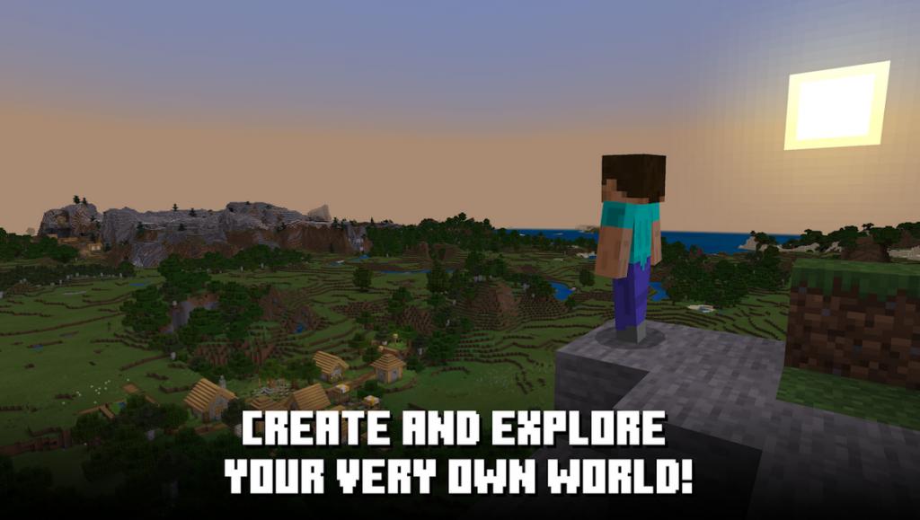 Minecraft 1.17.2 download