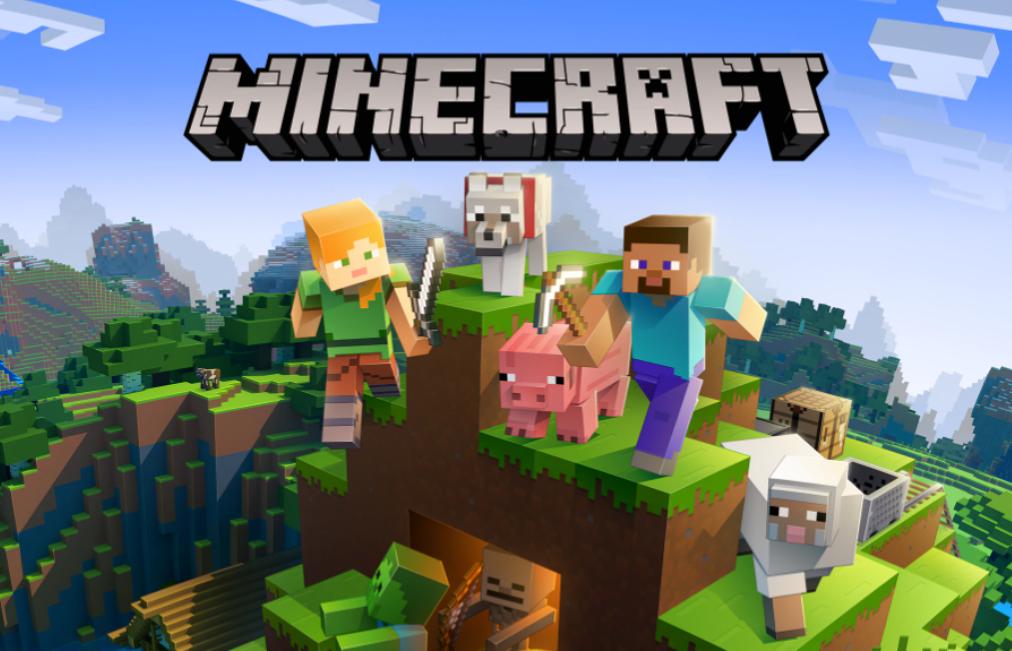 minecraft 1.17.2 mods