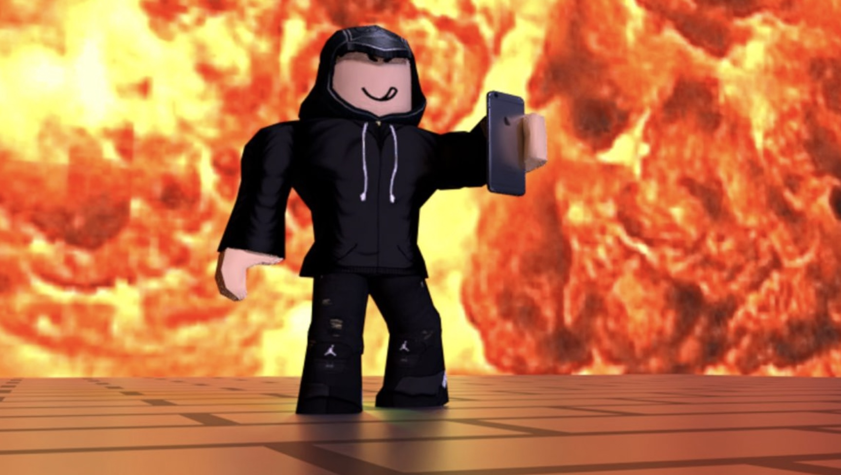 Codes For Bitcoin Miner Roblox