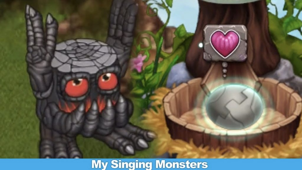 How To Breed Epic Noggin In My Singing Monsters