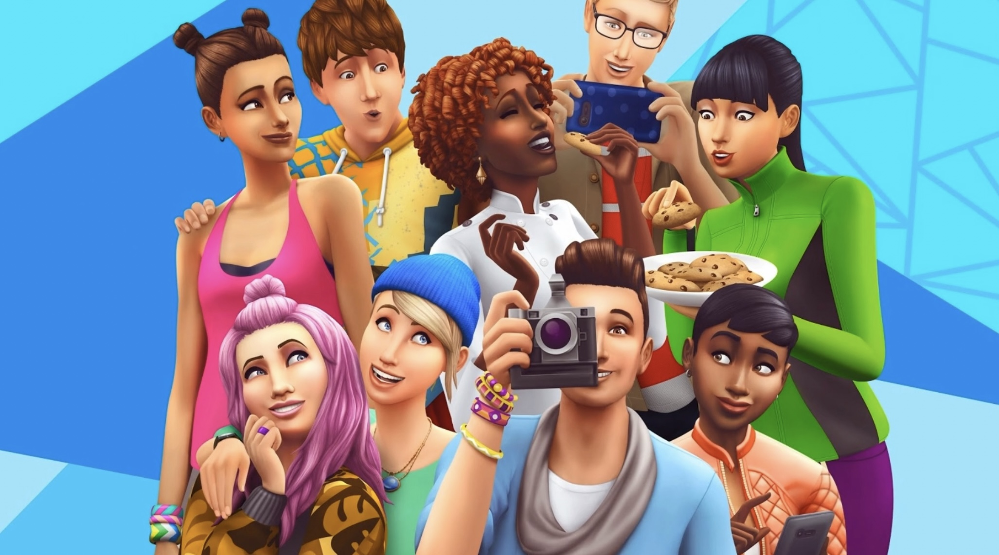 How To Get Unlimited Money In Sims 4
