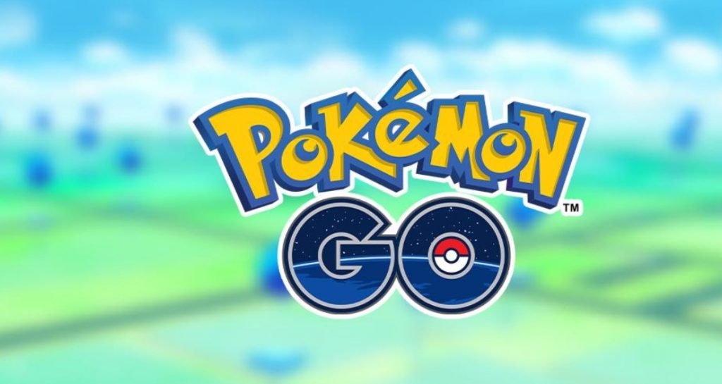 How to Get Upgrade in Pokemon GO