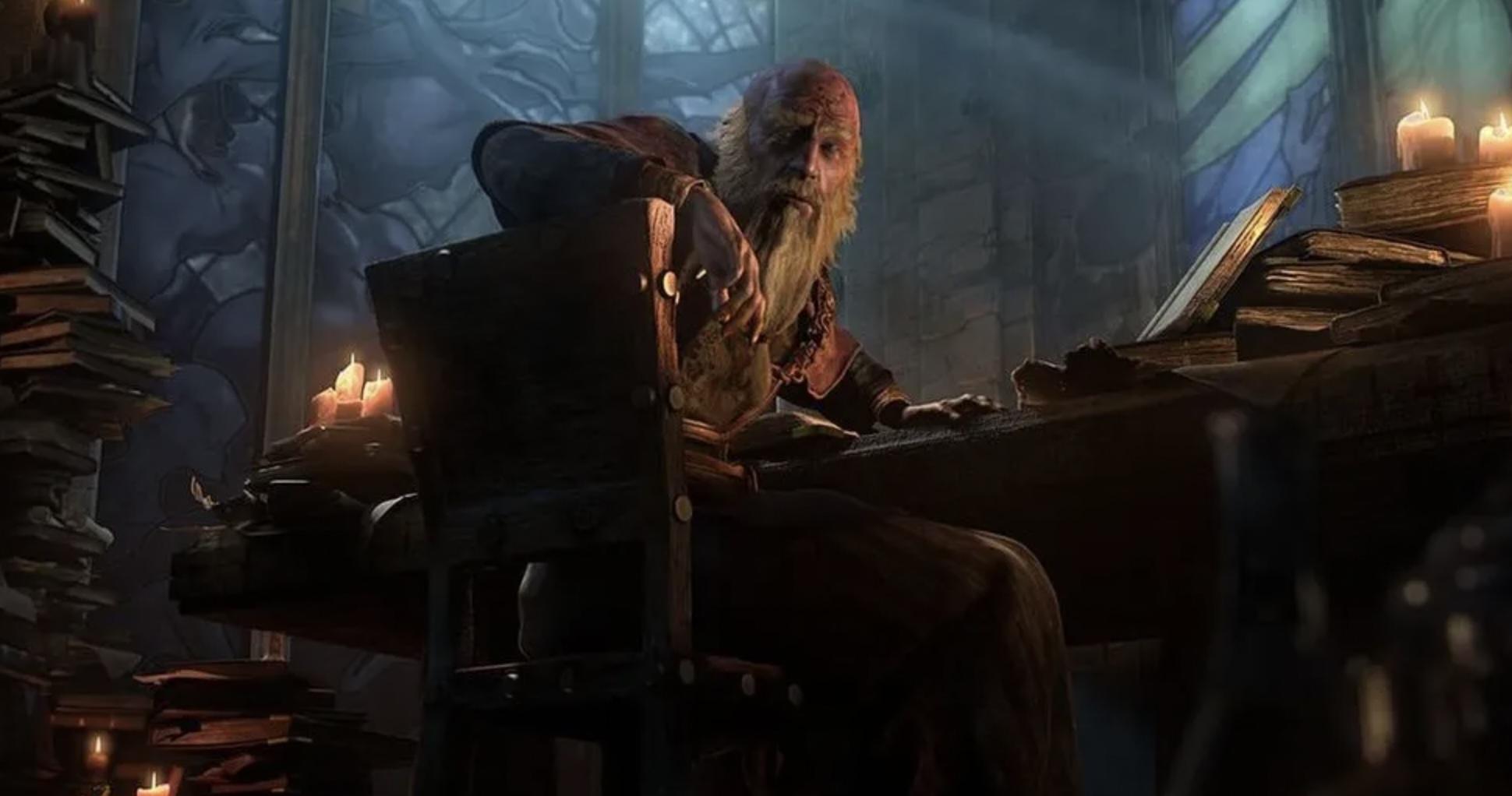 How To Identify Items In Diablo 2