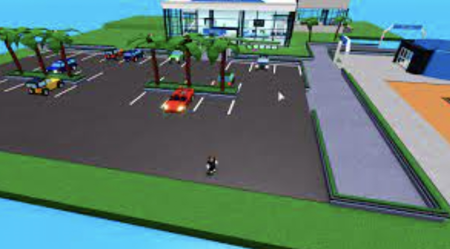 Airport Tycoon Codes