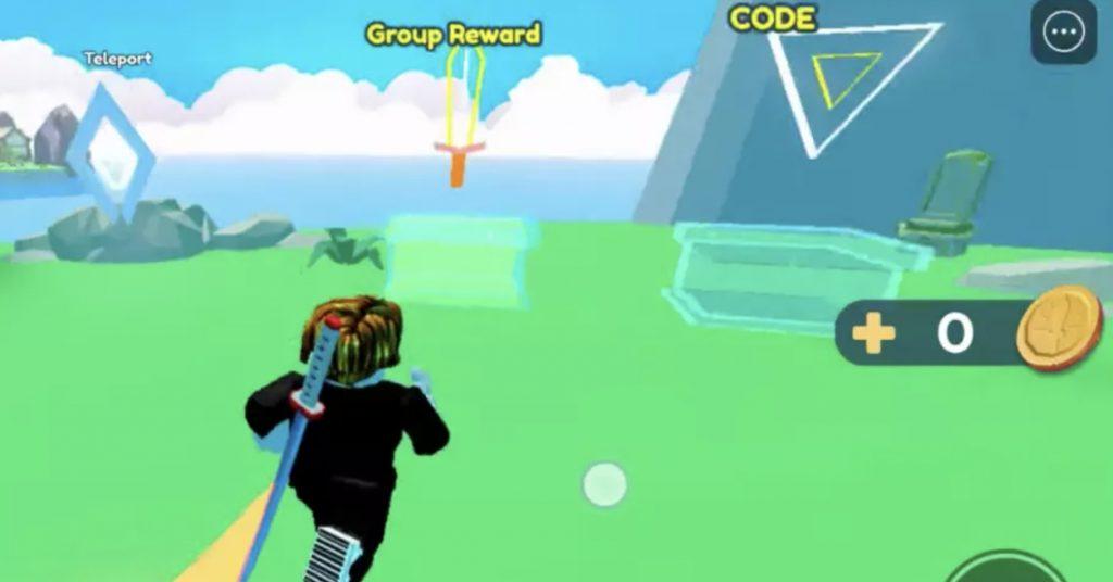 Fightman Simulator Codes