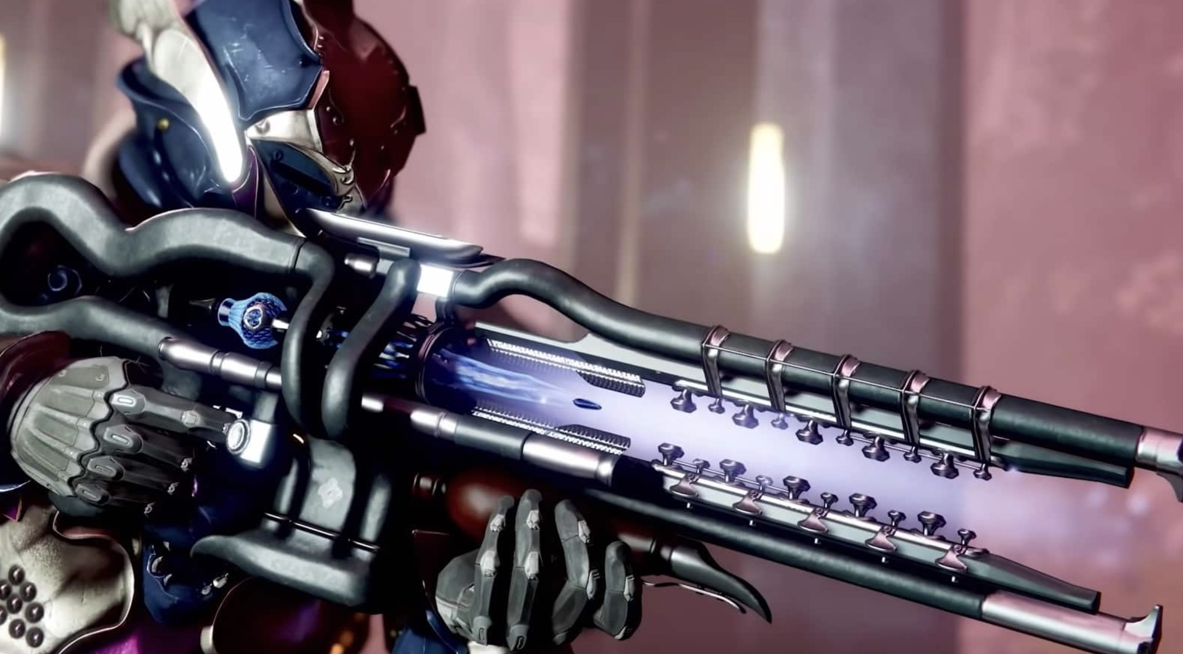 How To Get Agers Scepter Destiny 2