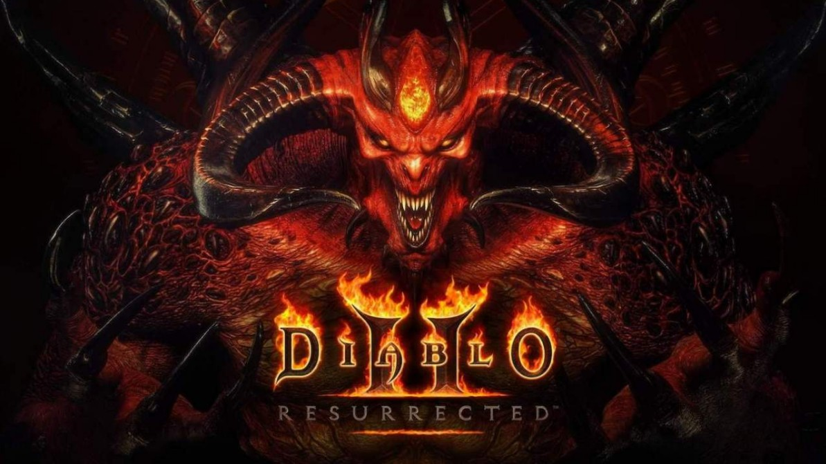Low Level Runewords Project Diablo 2